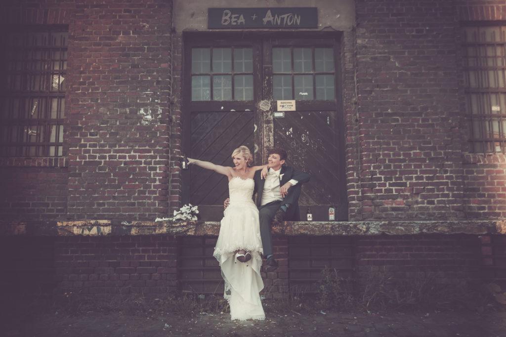 Hamburg Hochzeit Hochzeitsfotograf Industrie Wedding Witten studio152 fokusfabrik web