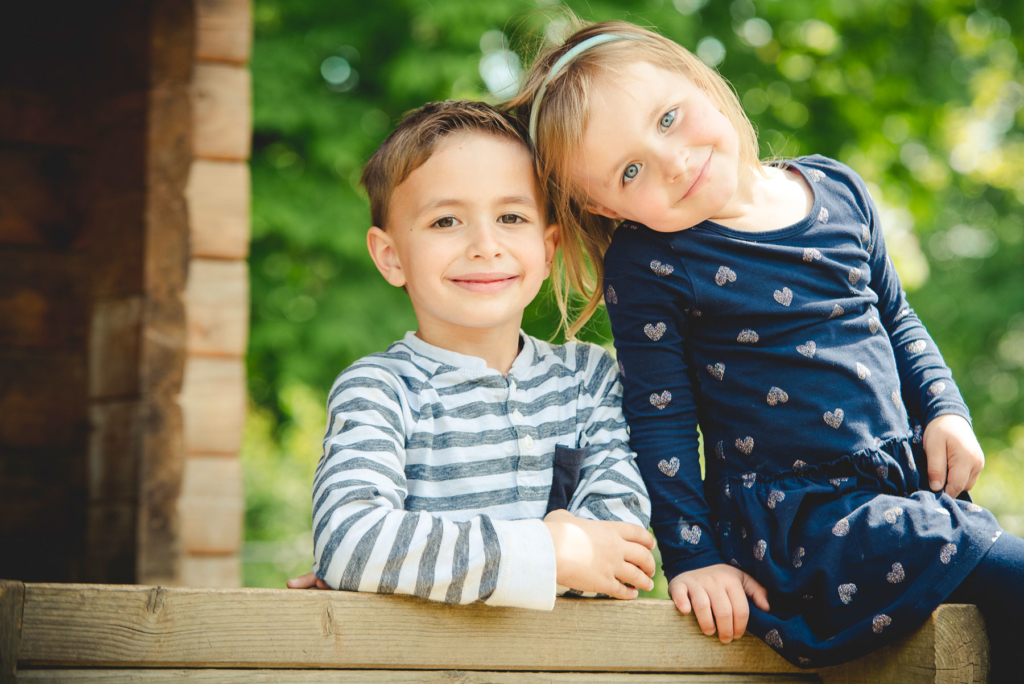 Kita Kindergarten Fotograf Fotostudio Dortmund