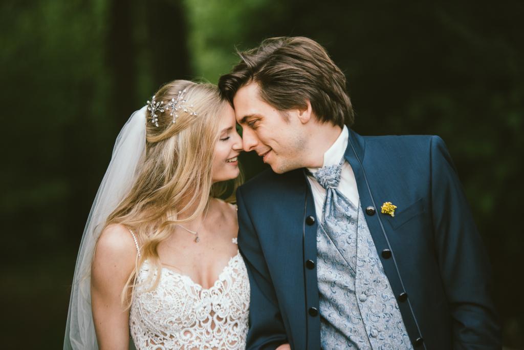 Brautpaar, Bride, Dortmund, Fokusfabrik, Fotografbochum, Fotografdortmund, Fotografwitten, groom, Hochzeitsfotograf, Hochzeitsfotografie, love, Studio152, vintage, Wedding, weddingphotogrpaher, Witten