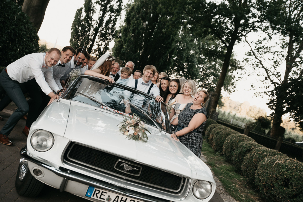 Hochzeit Wedding Hochzeitfotograf Witten Wedding Boho Vintage Fokusfabrik Dortmund