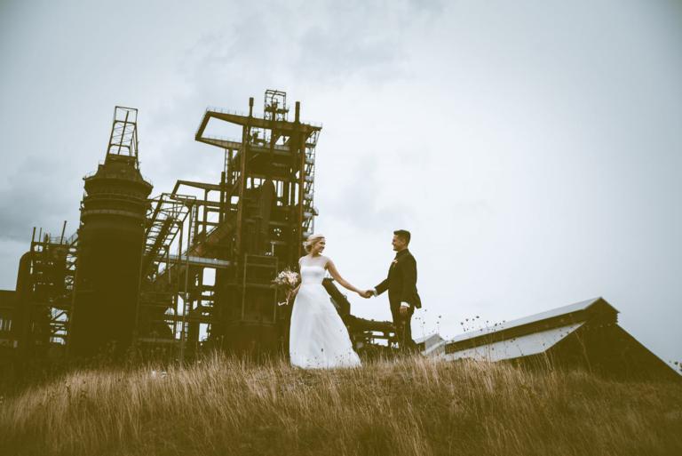 Hochzeitsfotograf Dortmund Witten Heiraten NRW Love Fotograf nrw