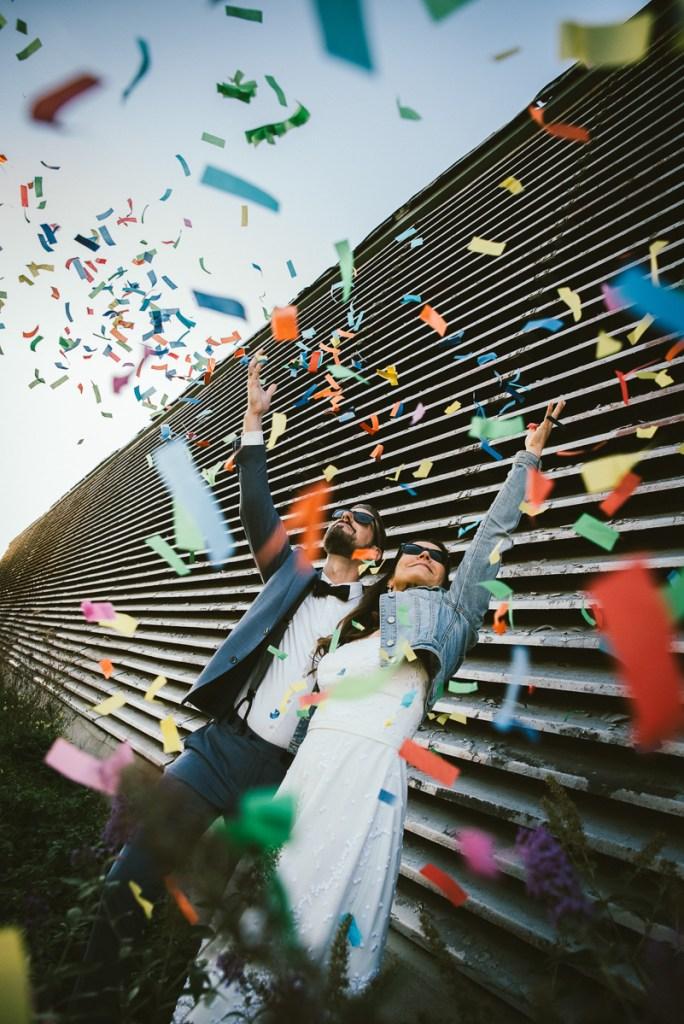 Wedding Vinage love sunset dortmund witten Fokusfabrik Hochzeitsfotografie AWS Afterweddingshooting