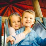 Kita Kitafotografie New School Photos Kitafotografen Fotograf nrw Familie Dortmund Witten