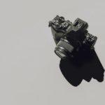 Fotograf Witten Fotoshooting Dortmund