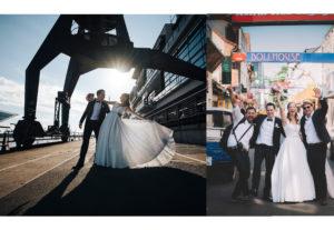 Hochzeit Hamburg Hochzeitsfotograf Fotograf witten bride groom