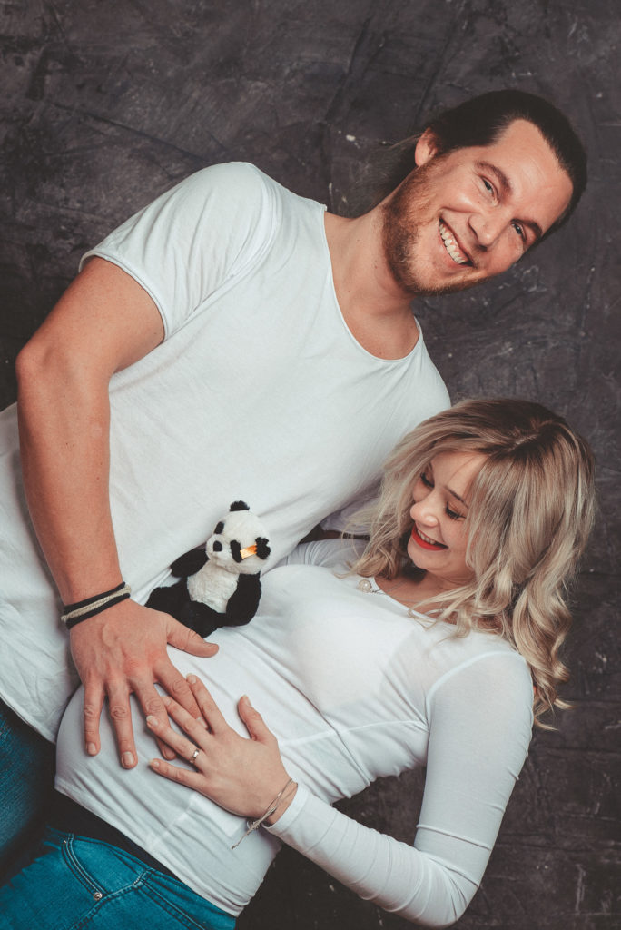 Baby Babybauch Fotografwitten Fotografdortmund Fotografbochum Fotografnrw Familyshooting Fotoshooting Newbornshooting 06