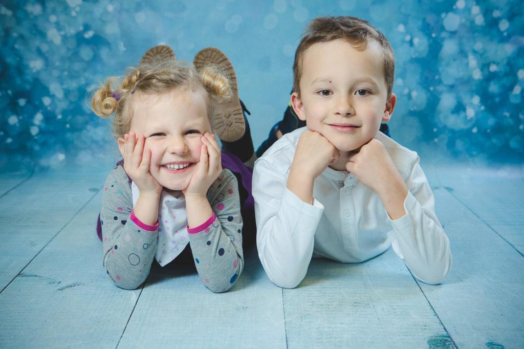 Kita Kitafotograf Kindergarten Fotografnrw Kindergartenfotograf Witten