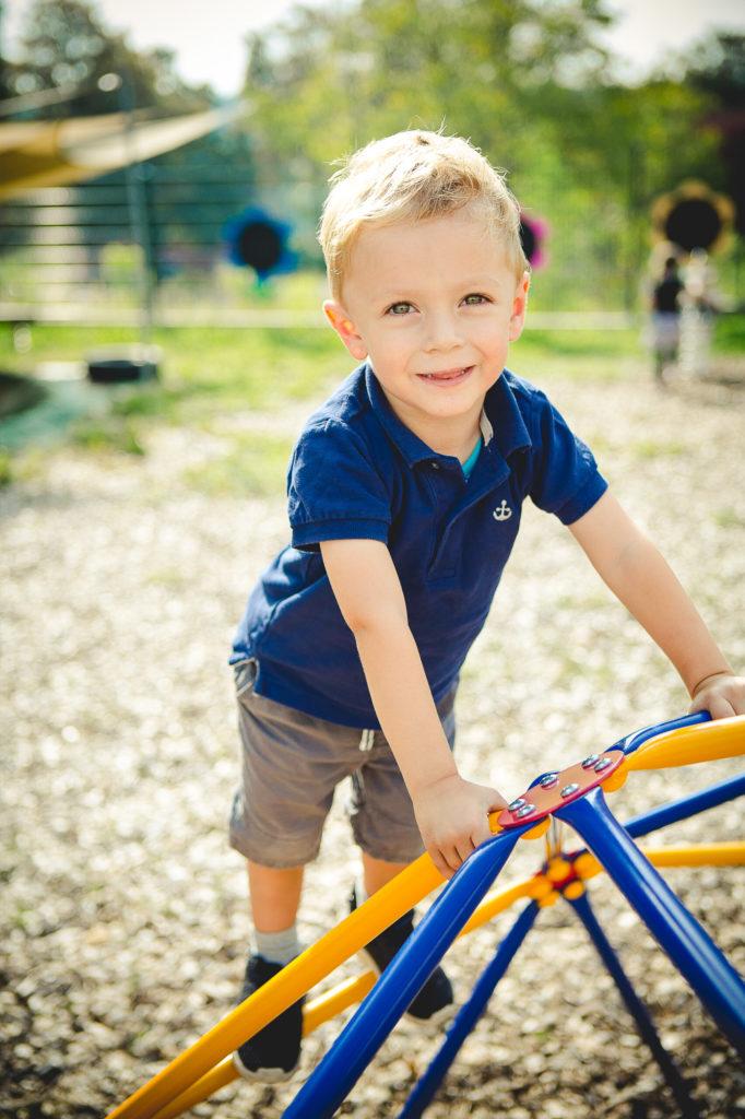 Kita Kitafotograf Kindergarten Fotografnrw Kindergartenfotograf Witten2