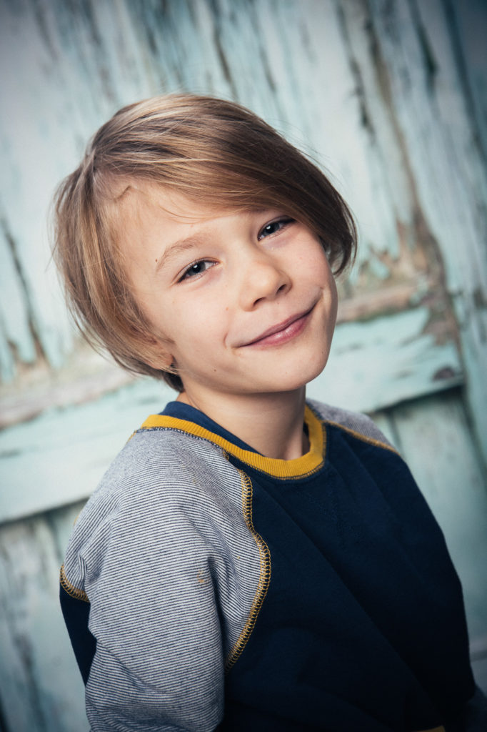 Kita Kitafotograf Kindergarten Grundschule Fotografnrw Schulfotograf Witten2