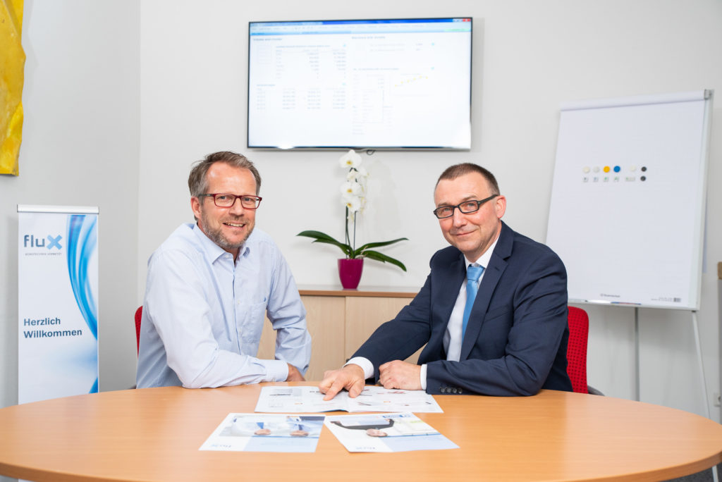 Unternehmen Unternehmensfotografie Business Fotograf NRW Witten Businessfotografie