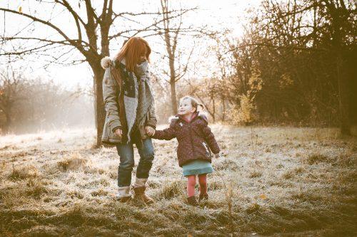 Familienfotos Family Familyshooting Fotografbochum FotografDortmund Fotografwitten Love