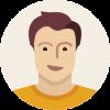 avatar_mann